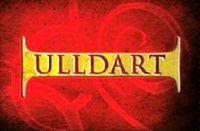 Setting: Ulldart
