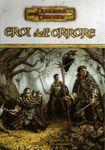 RPG Item: Heroes of Horror