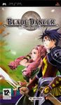 Video Game: Blade Dancer: Lineage of Light