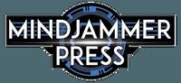 RPG Publisher: Mindjammer Press