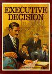 Thumbnail for Executive Decision