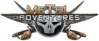 RPG: Metal Adventures