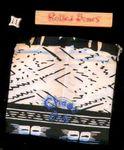 Board Game: Rolled Bones
