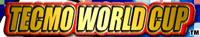 Series: Tecmo World Cup
