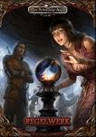 RPG Item: Das Schwarze Auge Regelwerk (5. Edition)