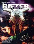 Issue: The Rifter (Issue 29 - Oct 2004)