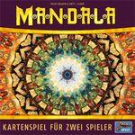 Board Game: Mandala