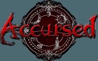 Setting: Accursed