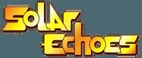 RPG: Solar Echoes