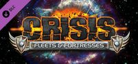 Video Game: Star Realms: Crisis - Fleets and Fortresses