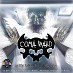 Board Game: Coma Ward
