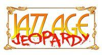 RPG: Jazz Age Jeopardy