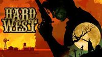 Video Game: Hard West