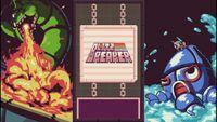 Video Game: Blitz Breaker
