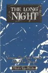 RPG Item: The Long Night
