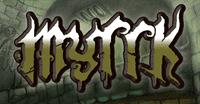 RPG: Myrrk