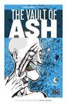 RPG Item: The Vault of Ash