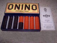Onino (1942)