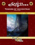 RPG Item: Towers of Adventure