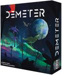 Board Game: Demeter