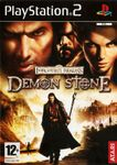 Video Game: Forgotten Realms: Demon Stone