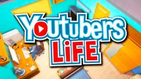 Video Game: Youtubers Life