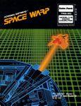 Video Game: Space Warp