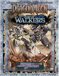 RPG Item: Second Age of Walkers