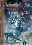 Issue: Aventurischer Bote (Issue 159 - May/Jun 2013)