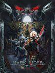 RPG Item: Dark Tides
