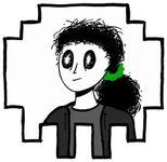 RPG Designer: Rathayibacter Toxicus