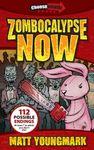 RPG Item: Zombocalypse Now