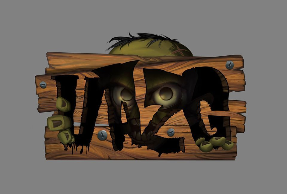 U.A.Z.G. Unluckily Another Zombie Game