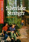 RPG Item: The Silverlake Stranger