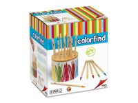 Colorfind