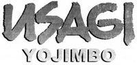 Setting: Usagi Yojimbo