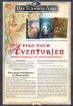 RPG Item: Pfad nach Aventurien