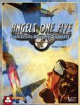 Board Game: Angels One Five