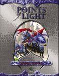 RPG Item: Points of Light