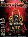 Issue: Word of Hashut (Issue 5 - Summer 2009)