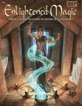 RPG Item: Enlightened Magic