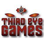Board Game Publisher: Third Eye Games