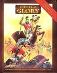 Board Game: Field of Glory: Ancient and Medieval Wargaming Rules