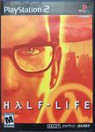 Video Game: HλLF-LIFE