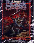 RPG Item: Under the Black Cross