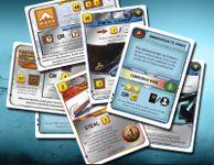 Board Game: Terraforming Mars: Turmoil Promos
