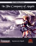 RPG Item: In The Company of Angels