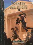 RPG Item: A210: Töchter der Rache