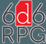 RPG: 6d6 RPG