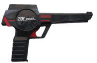 Video Game Hardware: Video Challenger